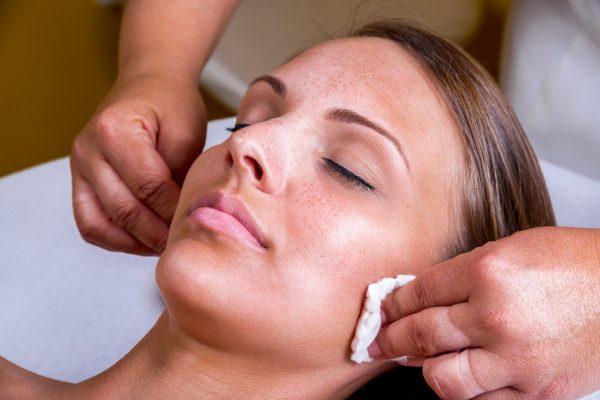 chemical-peels smart skin dermatology